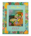Ken Done - Reef - Hardcover